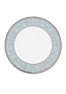 Lenox Westmore Dinner Plate