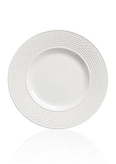 Lenox Entertain 365 Surface Accent Plate 9-in.