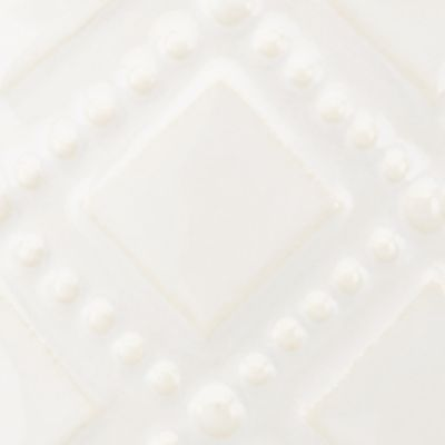 Lenox® For The Home Sale: White Lenox FRPRL VLET AP PLATE 8
