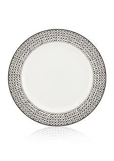 Lenox ARND TBLE DOT DINNER