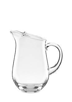 Lenox Tuscany Classics Pitcher