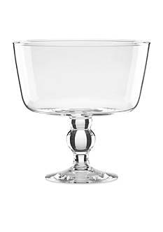 Lenox Tuscany Classics Trifle Bowl
