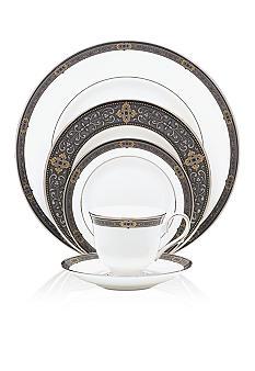 Lenox® Vintage Jewel Dinnerware