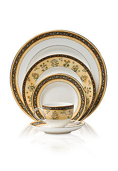 Wedgwood The India Collection