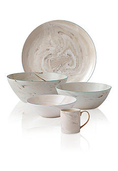 Wedgwood Nature's Canvas Marble