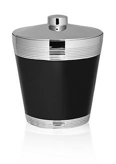 Vera Wang Debonair Ice Bucket
