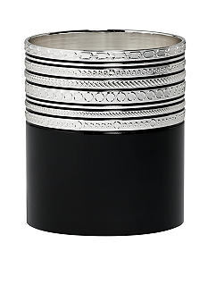 Vera Wang With Love Noir Silver 3