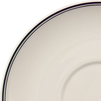 Casual Dinnerware Collection: White Villeroy & Boch Design Naif