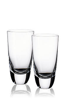 Villeroy & Boch Set of 2 Bourbon Highballs