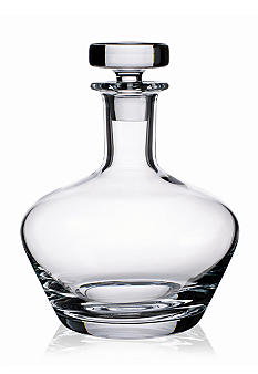 Villeroy & Boch Short Whiskey Carafe