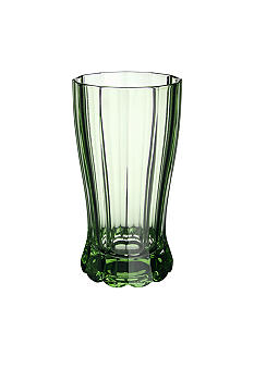 Villeroy & Boch Garden Green Highball