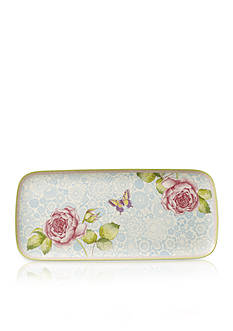 Villeroy & Boch ROSE COTGE SNDWH TRY