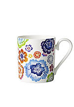 Anmut Bloom Mug