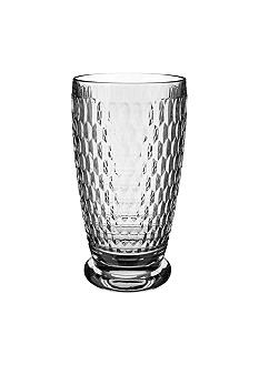 Villeroy & Boch Boston Clear Highball