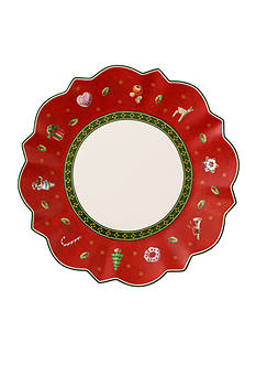 Villeroy & Boch Table Villeroy & Boch Christmas Dinnerware