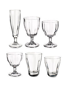 Villeroy & Boch Farmhouse Touch Stemware - Online Only