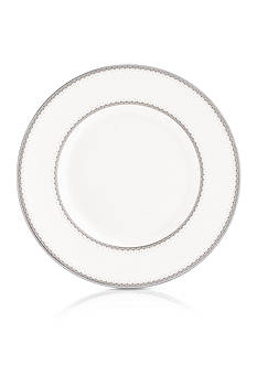Monique Lhuillier Accent Luncheon Plate