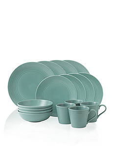 Royal Doulton 16-Piece Dinnerware Set