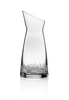 Royal Doulton Carafe - Online Only