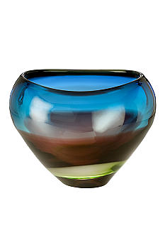 Waterford Evolution Horizon Small Bowl 6.5