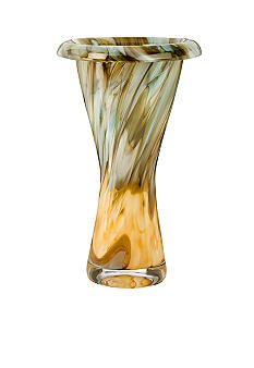 Waterford Evolution Serengeti Vase