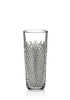 Waterford Crystal Alana 10-in. Vase