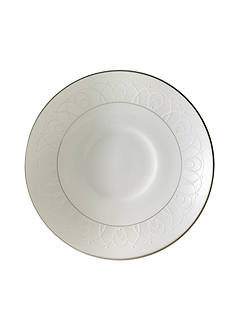 Waterford BAL ICING PRL SAUCER