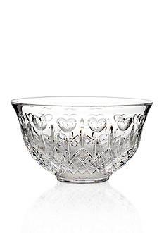 Waterford I Love Lismore Bowl