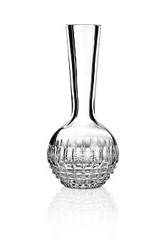 Waterford Fleurology Caroline Single Stem Vase