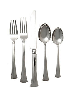Waterford Mont Clare 65pc Set