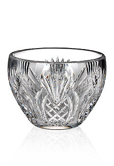 Waterford Pineapple Hospitality Small Bowl