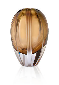 Waterford Evolution Autumn Breeze Vase
