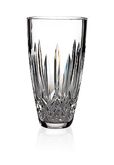 Waterford Lismore Classic Vase- 7