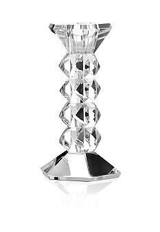 Waterford Illuminology Diama 6-in. Candlestick
