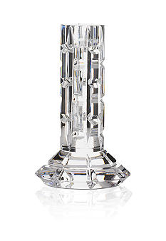 Waterford Illuminology Luma 6-in. Candlestick