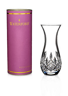 Waterford Giftology Lismore 6-in. Sugar Bud Vase