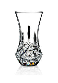 Waterford Giftology Lismore 6-in. Bon Bon Vase