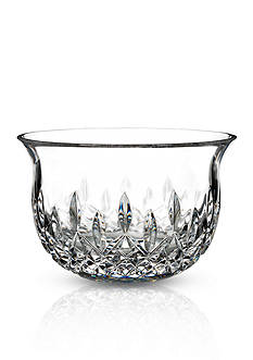 Waterford Giftology Lismore 5-in. Sugar Bowl