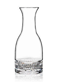 Waterford Town & Country Riverside Drive Carafe