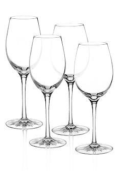 Waterford Waterford Clear Stemware