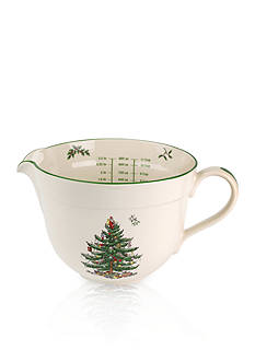 Royal Worcester Spode Batter Jug