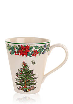 Royal Worcester Spode 2016 Annual Mandarin Mug