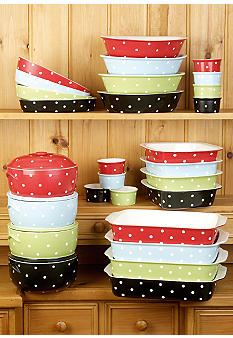 Spode Baking Days Bakeware