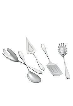 Yamazaki Tableware Hospitality 5 Piece Hostess Set