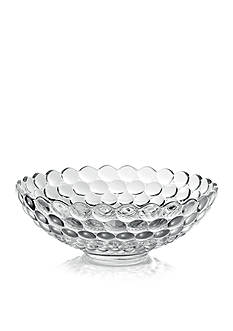 Crystal Clear Arabella Bowl 12-in.
