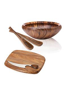 Dansk® Classic Fjord Wood