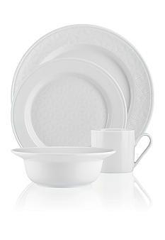 Dansk Kristall Dinnerware and Serveware