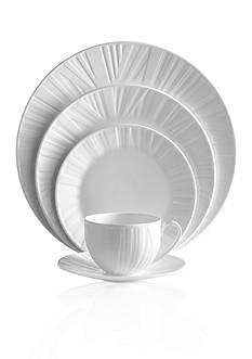 Waterford Vera Organza 5-Piece Place Setting
