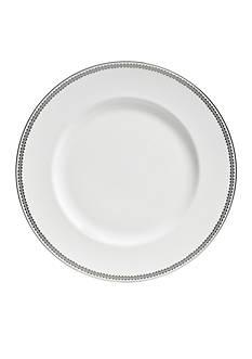 Vera Wang FLIRT DINNER PLATE