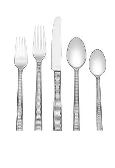 Kate Spade Grace Avenue Flatware
